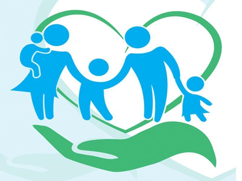Бесплатные консультации родителей