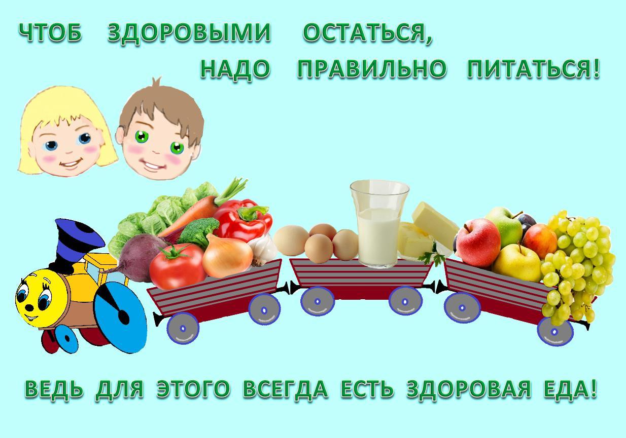 """II районный фестиваль """"Здоровое питание - требует внимания"""" - Ошколе.РУ"""